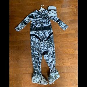 💥Storm Trooper Costume💥